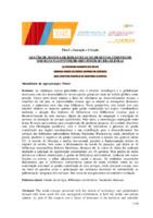 Gestão de sistema de bibliotecas no desenvolvimento de serviços nas universidades federais brasileiras. (Pôster)