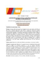 O repositório institucional e a gestão da informação científica na pós-graduação. (Pôster)