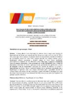 Digitalização de livros: Ebooks como alternativa para insuficiência de exemplares na universidade Federal do Ceará - Campus Quixadá. (Pôster)