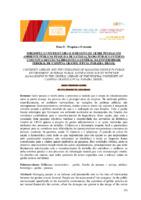 Biblioteca universitária e o desafio de gerir pessoas em ambiente público: pesquisa de satisfação do público interno com nova gestão na Biblioteca Central da Universidade Federal de Campina Grande (UFCG), Paraíba, Brasil.