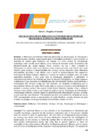 Serviços on-line em bibliotecas universitárias federais brasileiras: estudo da disponibilidade.