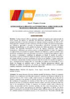 Livros digitais e bibliotecas universitárias: sobre modelos de negócios e formas de acesso ao conteúdo.