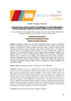 Avaliação da satisfação do consumidor: o caso da Biblioteca José de Arimatéia Pereira no IFRN Campus Natal-zona norte.