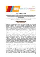 Acessibilidade e inclusão nas bibliotecas universitárias: uma abordagem a partir das pesquisas no campo da Ciência da Informação.