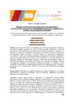Propostas de plano de marketing para biblioteca universitária: sugestões a serem implementadas na Biblioteca Central Zila Mamede (BCZM/UFRN).