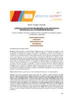 A presença dos estudos de Bibliotecas de Governo nas monografias da Universidade de Brasilia. (Pôster)