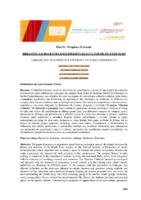 Bilblioteca e docentes em experiências culturais de extensão. (Pôster)