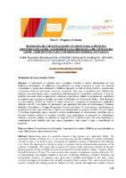 Programa de capacitação de usuários para a pesquisa científica em saúde: a experiência da Biblioteca de Ciências da Saúde - sede Botânico, da Universidade Federal do Paraná. (Pôster)