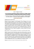 Ação cultural na Biblioteca Pública Municipal Cândido Acrísio da Costa em Cedro - CE: homenagem ao Dia Nacional do Livro. (Pôster)