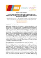 A atividade de extensão na biblioteca universitária: uma proposta de capacitação para os professores da rede pública de ensino de Óbidos-PA. (Pôster)