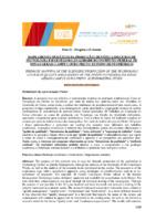 Mapeamento temático da produção científica do Curso de Tecnologia em Gestão da Qualidade do Instituto Federal de Minas Gerais-Campus Ouro Preto: estudo cientométrico. (Pôster)