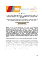 As cinco leis da biblioteconomia e os serviços da biblioteca do programa de pós-graduação em geografia da UFRJ: um estudo de caso.