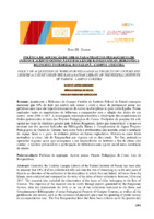 Política de aquisição de obras para projetos pedagógicos de cursos e acervo ocioso à luz das Leis de Ranganathan: Biblioteca do Instituto Federal do Paraná - Campus Curitiba.