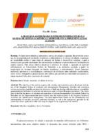 A seleção e aquisição dos materiais informacionais e o sistema de gestão acadêmica e administrativa: implementação e avanços.