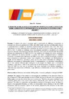 Cursos de graduação da Universidade Federal da Bahia: um estudo sobre a biblioteca universitária na avaliação IN LOCO pelo INEP –2010-2017.
