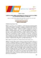 Acervo da área médica: recuperação, acesso e uso de suas obras na Universidade Federal Fluminense. (Pôster)