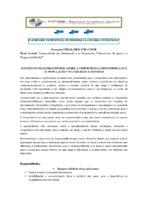 manifesto_florianopolis_portugues.pdf