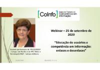 educacao_usuarios_competencia_informacao_enlaces_desenlaces_belluzzo.pdf