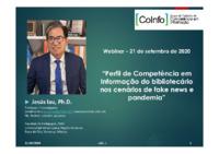 perfil_CoInfo_bibliotecario_cenarios_fake_news_pandemia.pdf