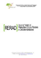GT-RERAD_Bibliografia_28julho2020.pdf