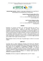 Repositório digital: dspace como uma ferramenta de gestão da informação em escritórios de advocacia
